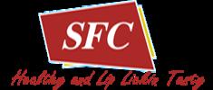 SFC luton