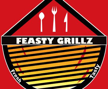 feasty grillz bletchley milton keynes