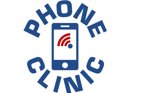 phone clinics sale