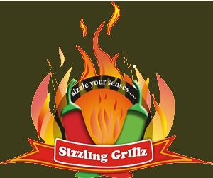 sizzling grillz milton keynes